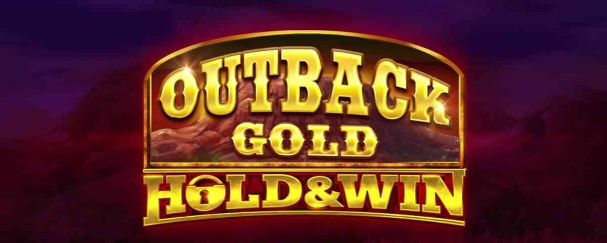 iSoftBet heads to Australia in pursuit of Outback Gold