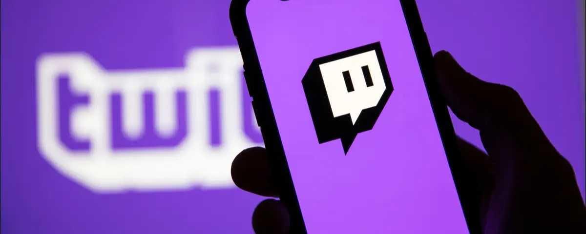 Earnings of Top Gambling Streamers Revealed in Huge Twitch Hack