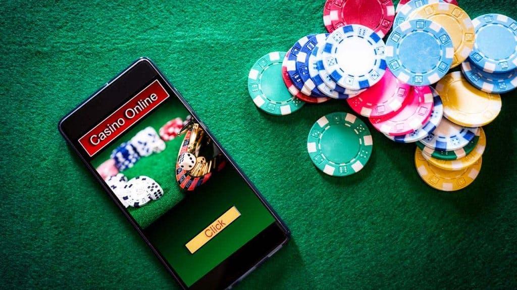 De voordelen van online gokken legaliseren in Nederland