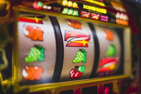 Real Money Slots Guide